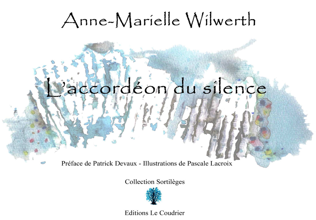 l-accord-on-du-silence-scan-couverture_1_orig.jpg